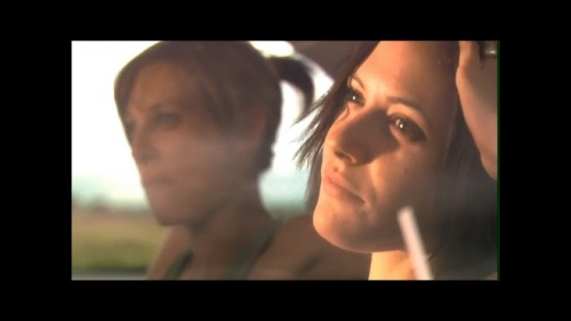 Kate Moennig as Shane - Mad Hatter (The L Word, season 1)