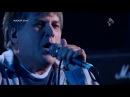 То ли воля,то ли неволя. Живой концерт Алексея Глызина на РЕН ТВ