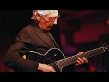 Pat Martino - Midnight Voyage