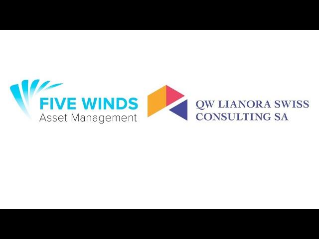Открытие офиса Five Winds Asset Management и Lianora Swiss Consulting
