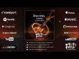 DiscoVer. - Shining (Juloboy Radio Edit)