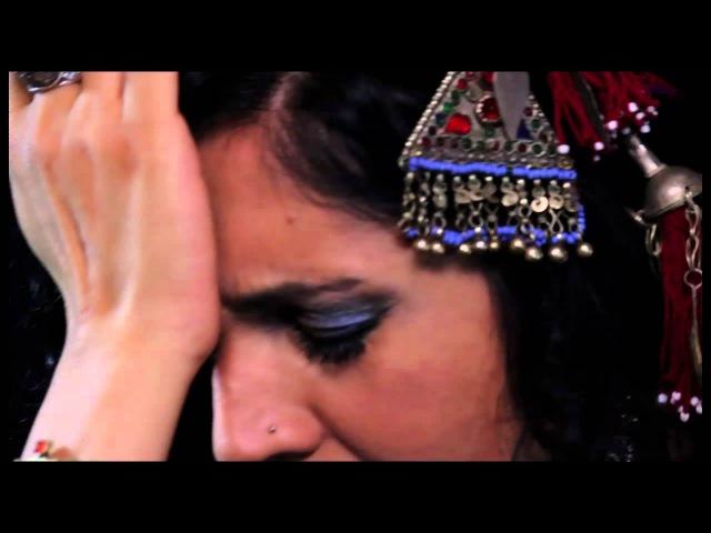 NIYAZ Parishaan (Official Music Video)