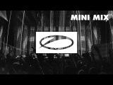 A State Of Trance Top 20 - June 2017 (Selected by Armin van Buuren)