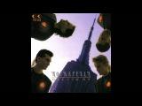 Rockapella - Ride on Time (1991)