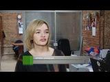 Самое эрудированное студенческое общежитие выбрали в Вологде