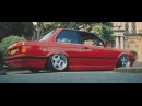 The Rouge E30 | Airlift Performance |