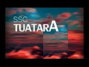 АЗА ZLO feat Линник SSC Tuatara