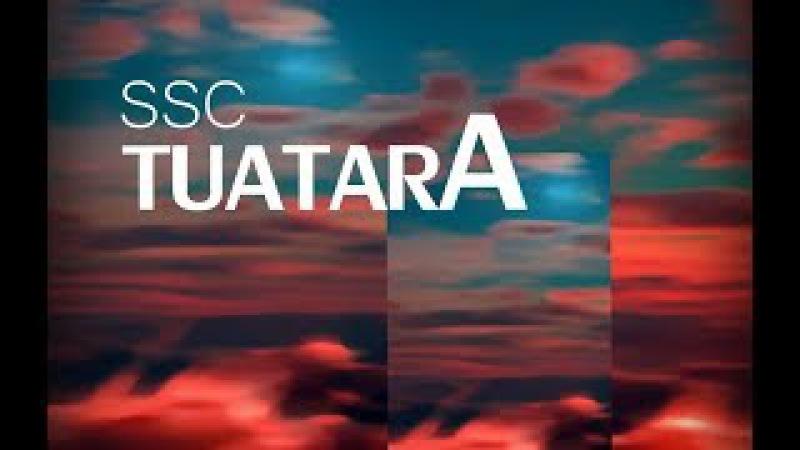 АЗАZLO feat. Линник - SSC Tuatara