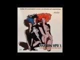 Various Stroboscopica Vol 1 Italian 70's Psychedelic B-Movies Soundtracks &amp Sonorizations Music