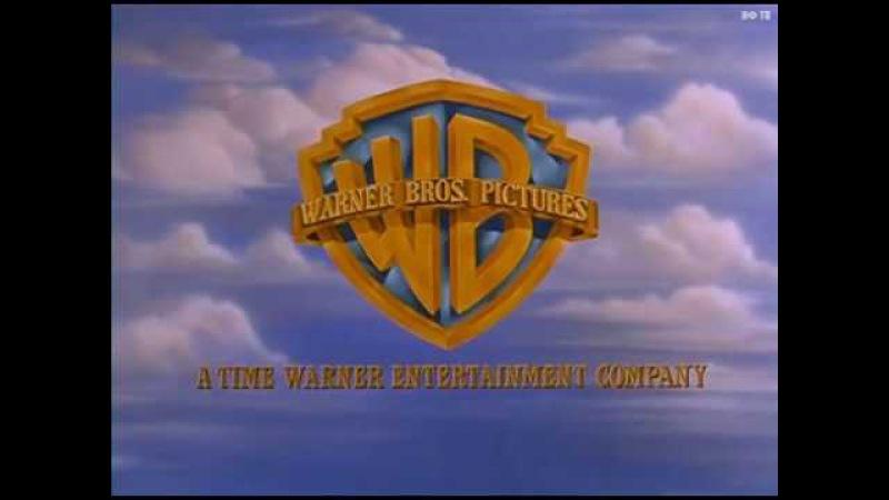 С почестями (1994) Драма, комедия с участием Брендана Фрейзера. Полный фильм смотре...