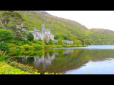 Celtic Music – Legend of Cait agus Sean | A Celtic Dream | Beautiful Fantasy Soundtrack
