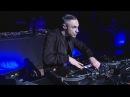 DJ Rasp UK - Live @ IDA World 2017 Show Category