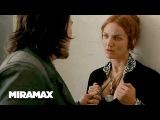 Gangs of New York A Turtle Dove (HD) - Leonardo DiCaprio, Cameron Diaz MIRAMAX