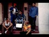 Не грози южному централу, попивая сок у себя в квартале (1995) Трейлер