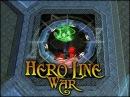 Dota 2 mod Hero Line Wars. Оборона иллюзиями !