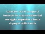 Acqua - Fabrizio Moro (Testo)