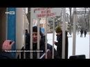 Рейдерский беспредел в Одессе: неизвестные в балаклавах и вооруженные арматурой захватили санаторий