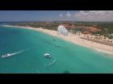 Riu Republica Dominikana 5