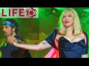 Eröffnung der Life Ball Fashion Show LIFE BALL 2014