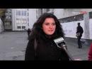 Дешевий депутат із великою зарплатою Руслан Коцаба вуличне опитування киян