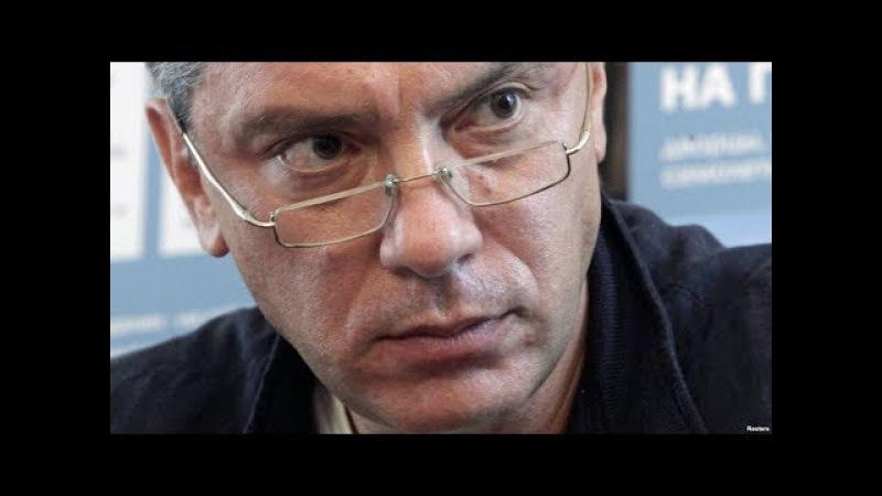 🔪10 критиков Путина, которые были убиты