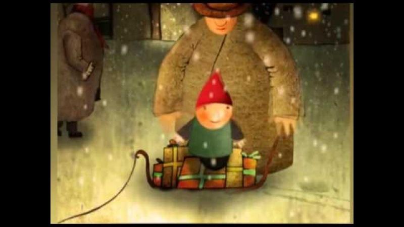 Елена Петкевич, режиссёр-аниматор Анимация – не просто мультики, это терапия для детей!
