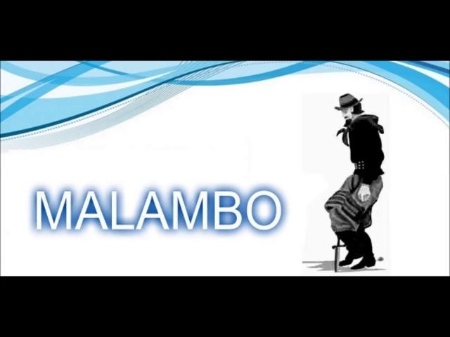 Malambo - Carlos Lallana