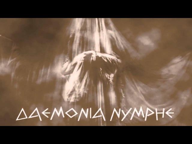 Daemonia Nymphe - Thracian Gaia