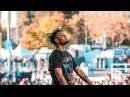 Playboi Carti x Smokepurpp x Pierre Bourne Type Beat | Luol Deng (Prod. By VEiNZ)