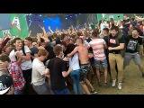 Дай Дорогу! на Бобров 2017