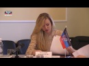 Спец комиссия по фиксации и сбору доказательств военных преступлений украинско