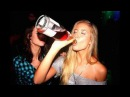 Cypis Palić wciągać łykać pić