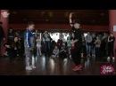 DANCE FESTIVAL БУДЬ ЛУЧШE | Final HIP-HOP 1x1 BABY PRO. (дети до 7 лет)