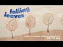 Falling Leaves: Yo-Yo Ma   Classical Baby: Lullabies   HBO