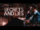 ► Secrets and Lies Sherlock Irene
