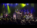 Miles Mosley ABRAHAM Live From El Rey
