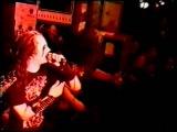 Marduk- Live in Oslo '94 Pt.1