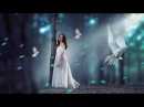 Dreaming photo manipulation | photoshop tutorial cc