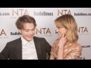 Stranger Things star Charlie Heaton is actually TEAM STEVE!