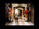 Королева Елизавета Английская 06 драма историческая сериал биографический