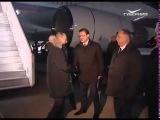 Владимир Путин проведет в Самаре заседание наблюдательного совета АСИ