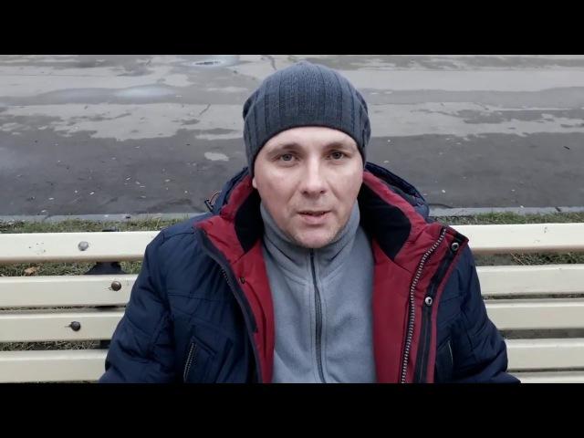 Тулукут Весы Лао Цзы