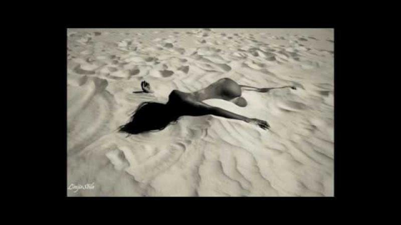Shinnobu - I Return to Myself (NEW SONG 2017 to 2018) ENIGMA