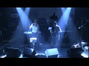 STRONG PRODUCT - Russian EBM! - Live@Hleb (28.10.2011) [7/14]