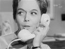 Как избавиться от Геленки Чехословакия, 1967 комедия, советский дубляж