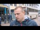 Спорт-кадр: сюжет о матче «Торпедо-БелАЗ» – «Ислочь»