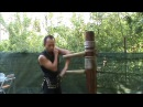 WING CHUN IP MAN MUSIC