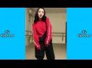 ОЧЕНЬ КРУТО Танцует Самые Лучшие ПРИКОЛЫ И DUBSMASH танцы КАЗАХСТАН РОССИЯ 125