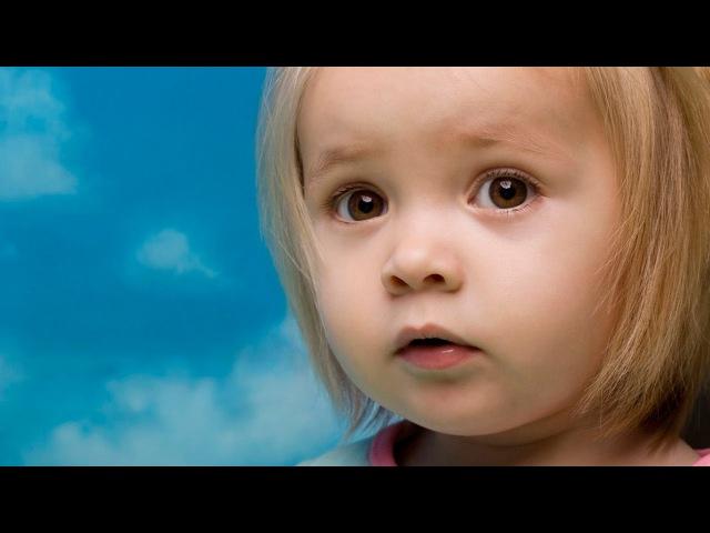 Как Избавиться от Детских Истерик за 3 минуты - Академия Дошкольного Развития Ребенка