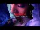 Van Davi - Maleńka jesteś wielka (Official Video)